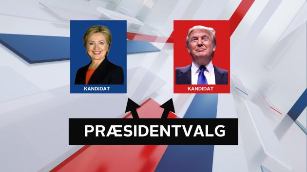 kandidaterne_3